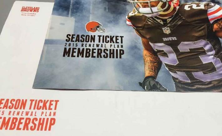 Browns-season-ticket-renewal-compressor