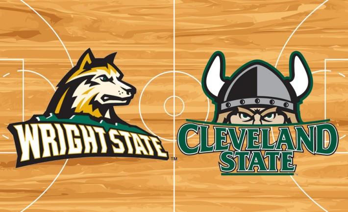 CSU-Wright State