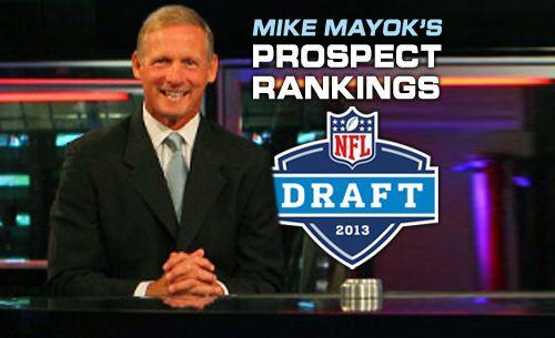 Mike-Mayock-Draft-compressor