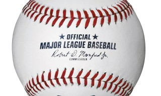 2015-Rob-Manfred-Signature-Rawlins-Baseball