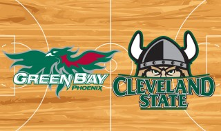 CSU-Green Bay