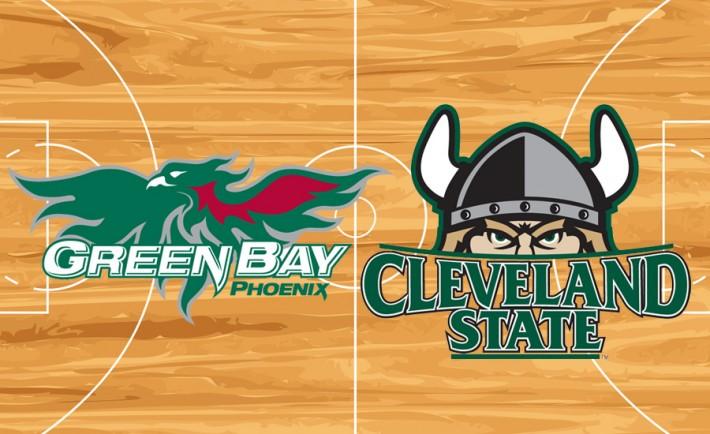 CSU-Green Bay