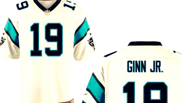 Ginn-Panthers-Edited-compressor